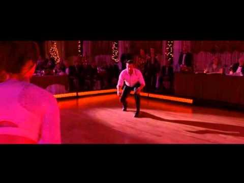 Silver Linings Playbook- Final dance scene streaming vf