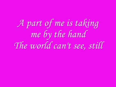 Christian Bautista - My Heart Has A Mind Of Its Own
