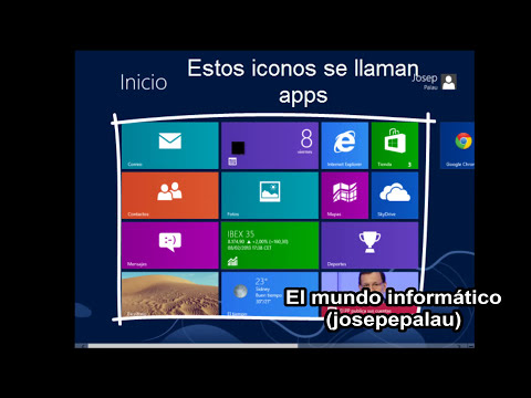 Cómo instalar un antivirus en Windows 8, 7, Vista, XP (Avast! Free Antivirus 7)