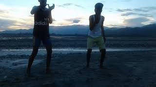 download lagu Barun Dance To River gratis