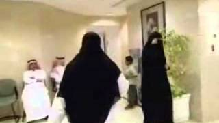 Real life of Saudi Women and not like showing in western media - 2
