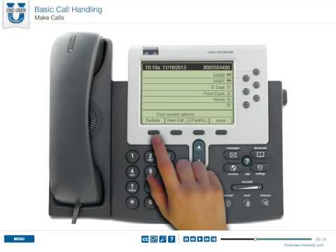 cisco ip phone 7962 conference call instructions