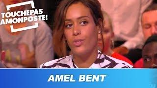 """Amel Bent revoit ses premiers pas dans """"Nouvelle Star"""""""
