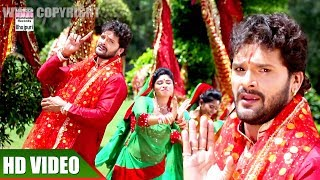 download lagu Bhukhi Jani Bani Kmjor Ji  Khesari Lal Yadav gratis
