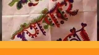 একাকী মন আজ নিরবে রেজা ইমু 600182180312