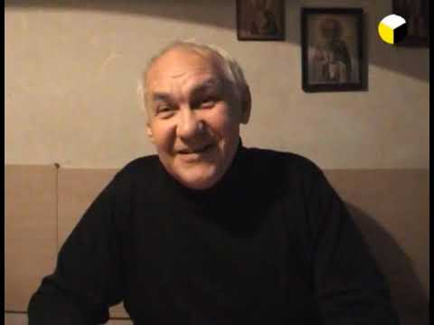 Фильм Галины Царёвой: По ту сторону земной жизни (Непридуманные истории)