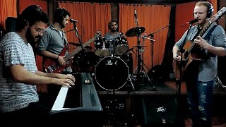Download Counting Stars  - OneRepublic - COVER - JAT 3Gp Mp4