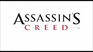 Assassin's Creed - All Main Themes (2007-2018)