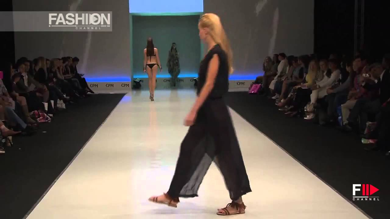 List of themes for fashion show in college fashion show themes 2014