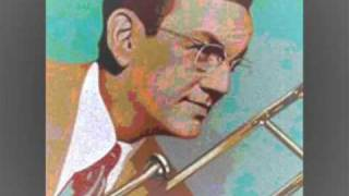 Glenn Miller - Georgia on My Mind