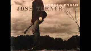 Watch Josh Turner Backwoods Boy video