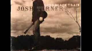 Watch Josh Turner Backwoods Boy video