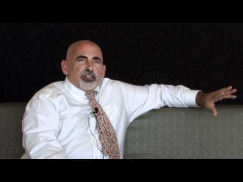 Embedded Formative Assessment - Dylan Wiliam