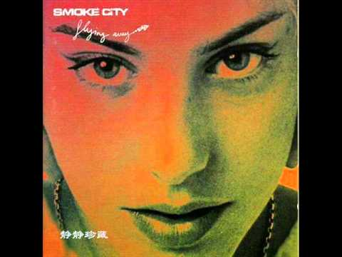 Smoke City - Devil Mood