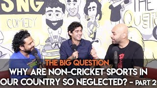 ✅ যে কারণে দ্বিতীয় ম্যাচে বাদ দেয়া হবে মুশফিককে ✅ BD Cricket newsToday ✅
