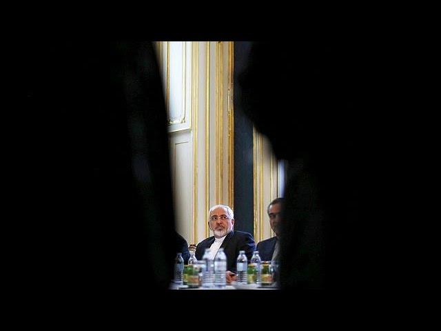 Nucléaire iranien : dernière ligne droite vers un accord historique
