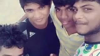 Friend death Feeling Song| pathu masam petha thayi azhuvra song| singing by praveeth singer