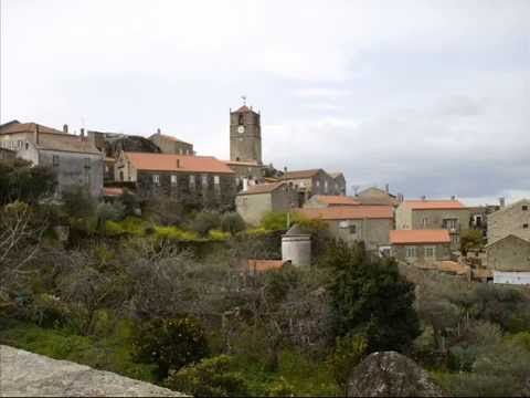 Aldeia de Monsanto - Portugal