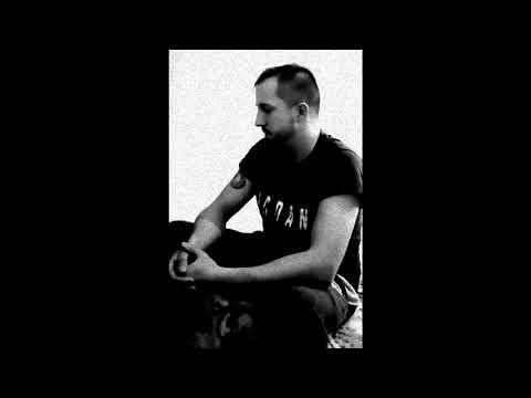 ĐoN - Hosszú még az út ( Official Music 2020 )