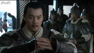 Three Kingdoms - Episode【15】English Subtitles (2010)
