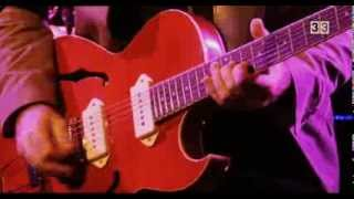 Johnny 'Big Stone'& the Blues Workers - I'm A Little Sparrow