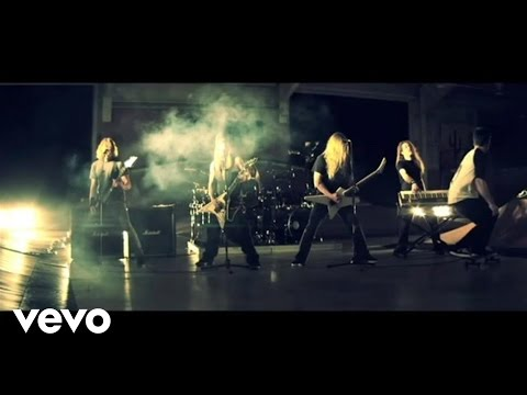 Children Of Bodom - Was It Worth It