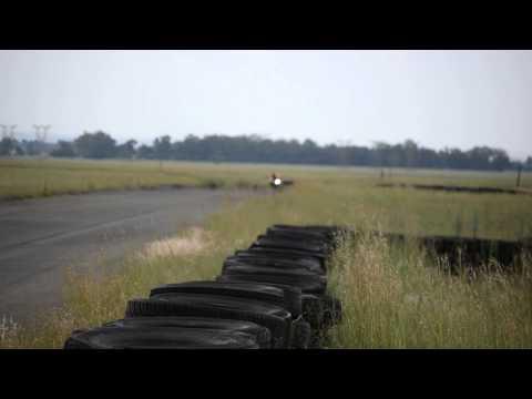 Midvaal Raceway Midvaal Raceway Open Track Day
