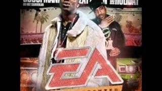Watch Gucci Mane King Gucci video