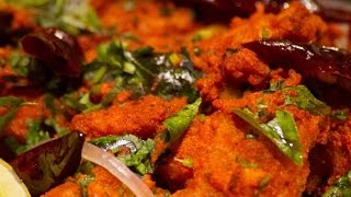 How to prepare PATTHER KABAB RECIPE- Indian recipes, chicken, non vegetarian,funny hot recipes
