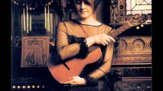 Watch Karine Polwart The Good Years video