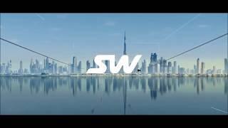 SkyWay Technology For Dubai