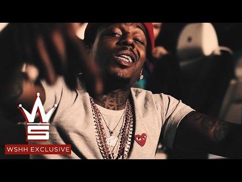 Sauce Walka Rich Holiday rap music videos 2016
