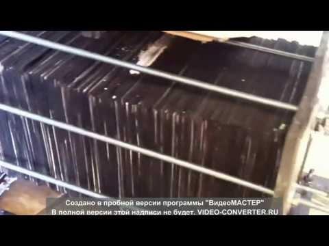 HHO Водородный сварочный аппарат 18-20л/мин