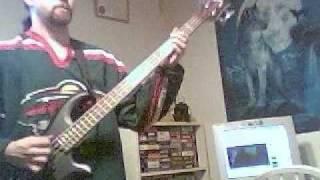 Watch Serial Joe Skidrow video
