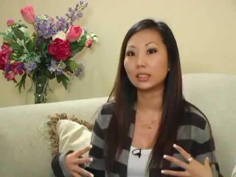 Moje operacje plastyczne - powiększanie piersi i korekta podbródka