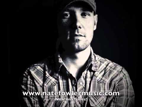 """Nate Fowler """"Alive"""""""