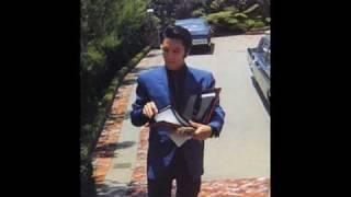 Vídeo 212 de Elvis Presley
