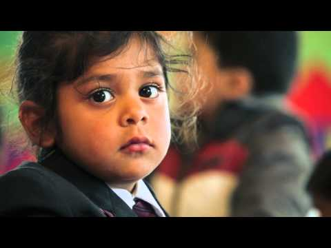 Apex Public School Sopore Kashmir