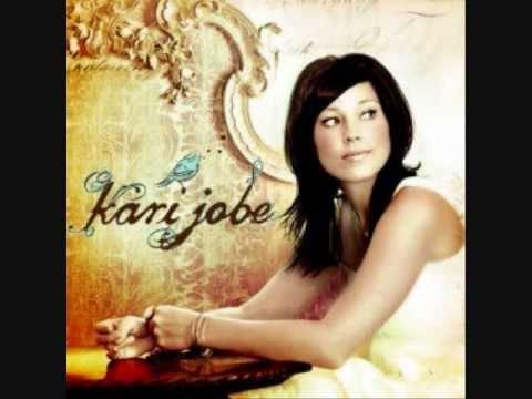 Kari Jobe - Im Singing