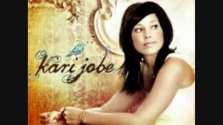 Watch Kari Jobe Im Singing video