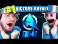 THE ALI-A FORTNITE MEMES HAVE GONE TOO FAR... thumbnail