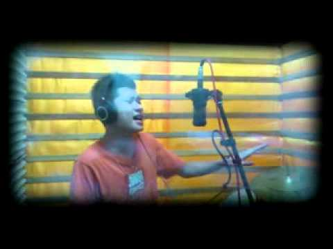 Lagu Iban Seribu Kali Nesal Cover By Simon Lias & Dicky D''emperor video