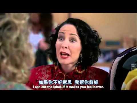 叫我第一名中文字幕 上集
