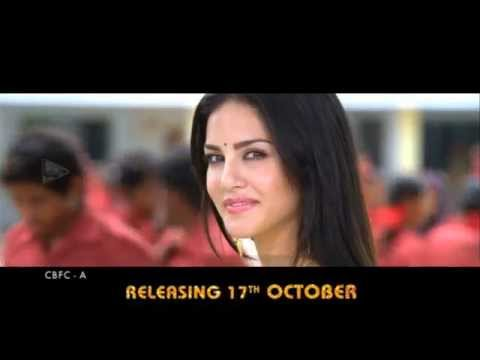 Current Theega Movie Latest Trailer - Manoj Kumar Rakul Preet...
