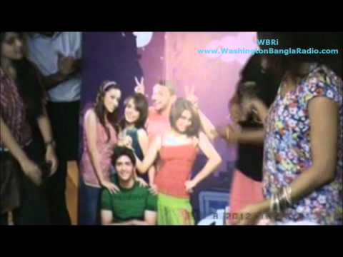 Bangla Movie BAPI BARI JAA (Bapi Bari Ja) (2012): Part 1 - Unveiling...