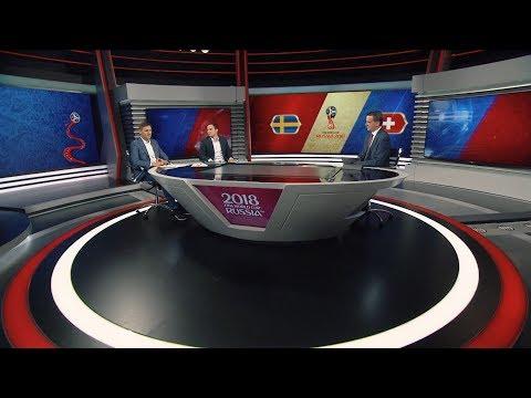 FM | Fradista szakértők | 2018.07.11. | Gera Zoltán, Hajnal Tamás
