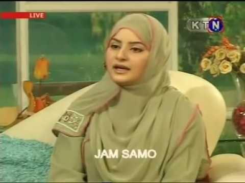 Aaya Na Hoga Is Tarah Rang O Shabaab Rait Par - Huriya Rafiq video