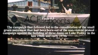 download lagu Franklin Dam Controversy Top # 9 Facts gratis