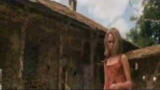 AnnaSophia Robb's top 5 scenes