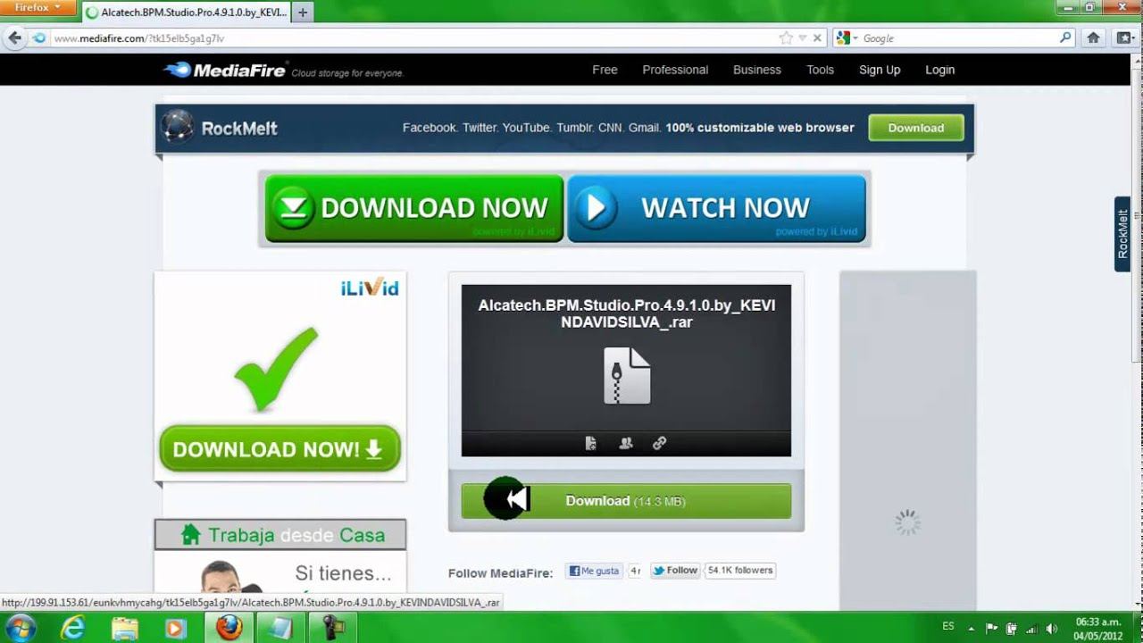 download bpm studio pro full version with crack 2014